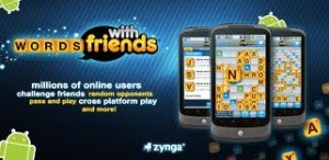 words-with-friends-cheat-solver