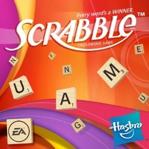 find scrabble