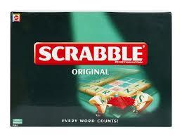 find scrabble